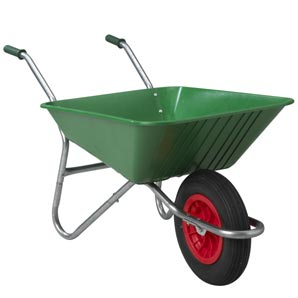 beldray-trojan-wheelbarrow